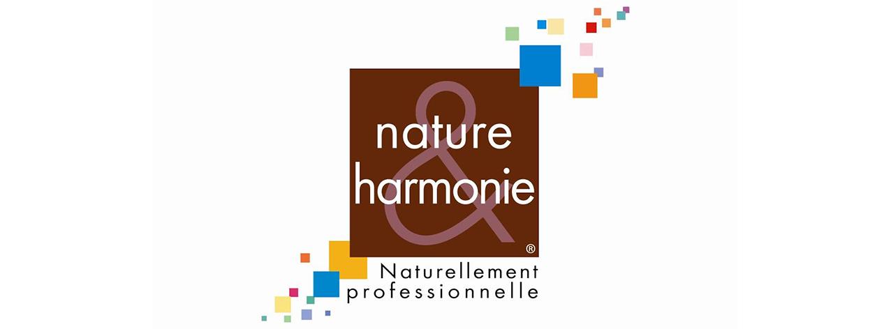 Partenaire de l'Atelier de l'ILL - Nature & Harmonie